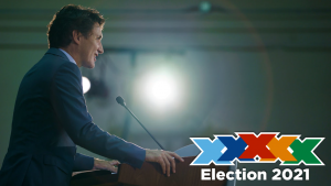 Election changed little, say Western Canadian construction leaders