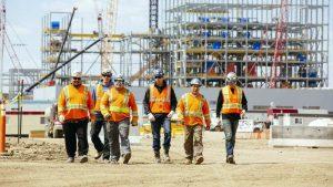 Saskatchewan group unifies Indigenous construction