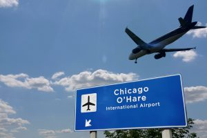 $6 billion project to untangle O'Hare runways completed