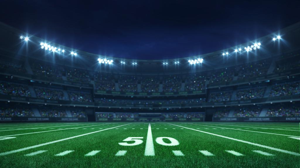 Bills propose 60,000 seat stadium by 2027