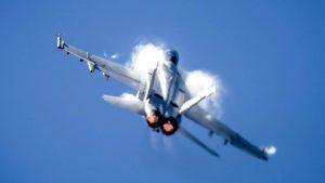 EllisDon to design Fighter Squadron Facility in Quebec
