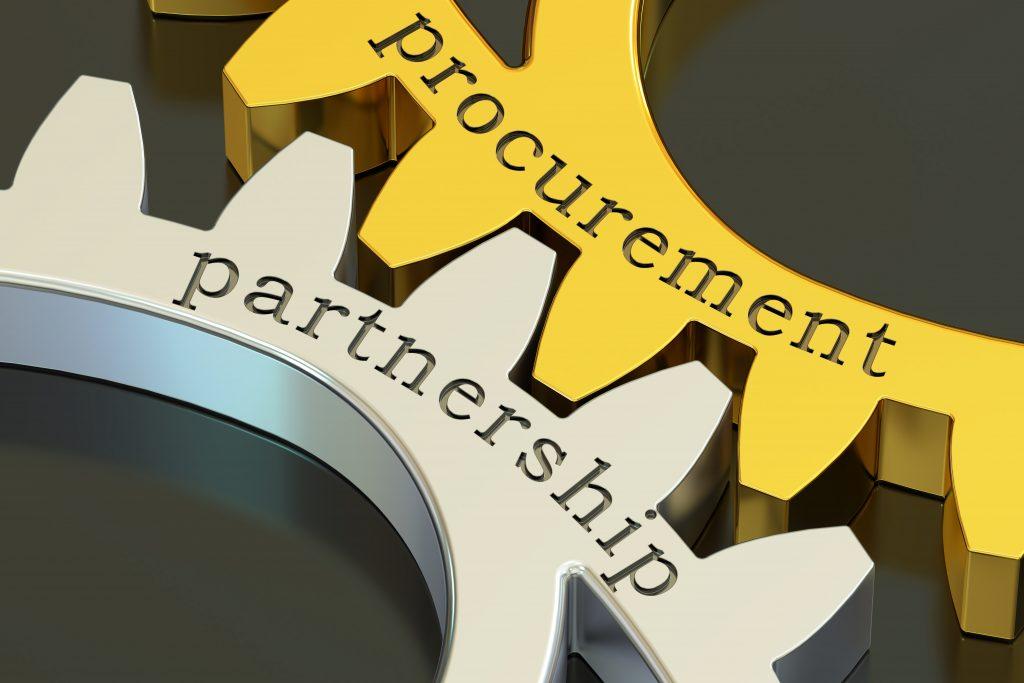 B.C. associations call on province to practice fair, transparent procurement