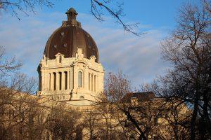 Saskatchewan sets prompt payment enforcement date
